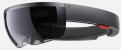 My HoloLens apps