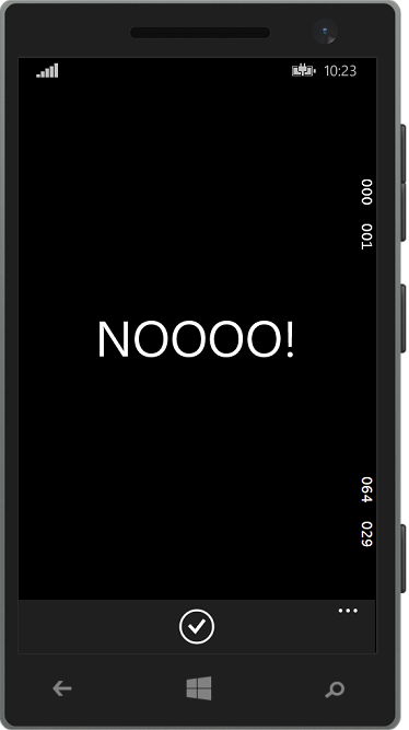 windows 8 app projects xaml and c edition vermeir nico