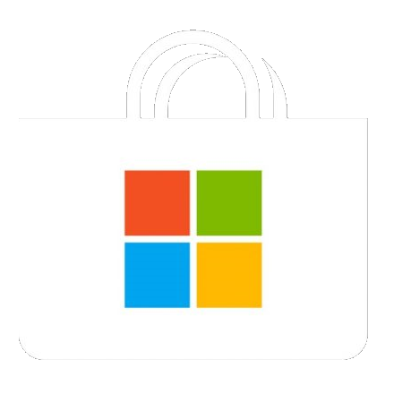 My Apps in the Windows Store